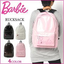 Barbie/バービー/リュック/51205