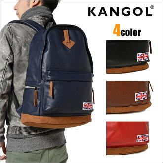 KANGOL [캔 골]배낭 kingdom 시리즈250-4560