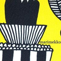 単品ファブリックパネルアリスmarimekkoPUUTARHURINPARHAAT40×40cm単品販売各カラー有イエローホワイトマリメッコ北欧プータルフリンパルハート壁掛けインテリア