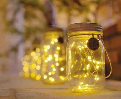 ■ エトワル ソーラーガーデンライトSクリアETOILESOLAR GARDEN LIGHT【アリスの時間】★