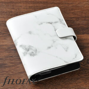 ファイロファックス filofax アーキテクチャー Architexture マーブル Marble ポケットサイズ スモールサイズ システム手帳 大理石 ギフト プレゼント 贈り物 メンズ レディース