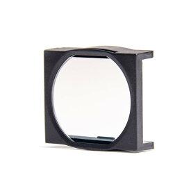 VIOFO CPL 円偏光レンズフィルター ドライブレコーダー用CPLフィルター 色彩強調・反射光抑制 キズ・汚れ防止 A119V3対応