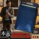 カシオ 電卓ケース 本革 日本製 電卓ケース CASIO CALCULATOR S100 レザー カシオプレミアム電卓 専用 ケース 簿記 税理士 電卓カバー …