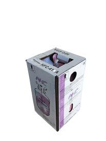AOHONG フロンガスR410A NRC容器10kg入り A410