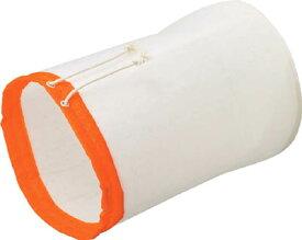 TRUSCO 送風機用フィルター 230mm用【環境安全用品】【環境改善機器】【送風機】