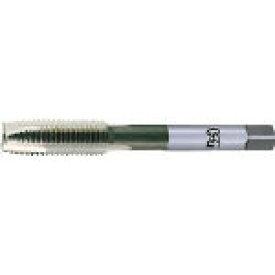 OSG ポイントタップ 一般用 M24X3 OH4【切削工具】【ねじ切り工具】【ポイントタップ】