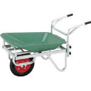 昭和 CC3−2Fシリーズ【物流保管用品】【運搬台車】【一輪車・リヤカー】