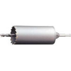 ユニカ ESコアドリル 振動用32mm SDSシャンク【切削工具】【穴あけ工具】【コアドリルビット】