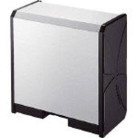 コンドル (トイレ用備品)タオルペーパーケース600【環境安全用品】【労働衛生用品】【トイレ用品】