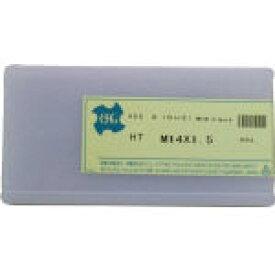 OSG ハンドタップ(ハイス) M14X2 SET【切削工具】【ねじ切り工具】【ハンドタップ】