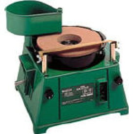 日立 刃研ぎグラインダー【作業用品】【電動工具・油圧工具】【用途別研磨機】