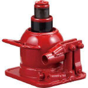 マサダ 三段式油圧ジャッキ【物流保管用品】【ジャッキ・ウインチ】【ジャッキ】