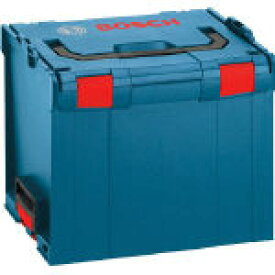 ボッシュ ボックスLL(エルボックスシステム)【作業用品】【工具箱・ツールバッグ】【パーツケース】