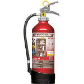 ミヤタ アルテシモ10型 粉末・蓄圧式・ストップ機能付【環境安全用品】【防災・防犯用品】【消火器】