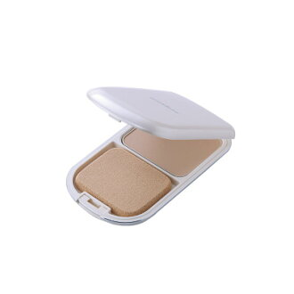 Powder Foundation powder Foundation support