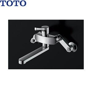 [TKS05315J]TOTOシングル混合水栓[一般地・寒冷地共用]【送料無料】