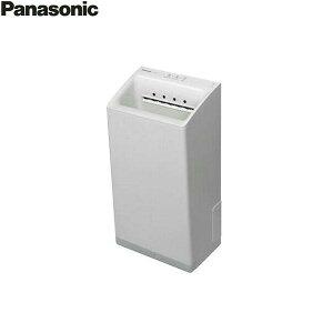 パナソニック[Panasonic]ハンドドライヤー[パワードライ][100V仕様]FJ-T13V1-W[送料無料]