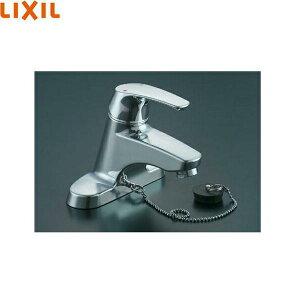 リクシル LIXIL/INAX 洗面所用水栓LF-B355S 送料無料()