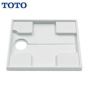 [PWP740N2W]TOTO洗濯機パン740サイズ