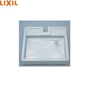 【送料無料】INAXLF-922SHK専用防水パンA-5338【LIXILリクシル】【送料無料】INAXLF-922SHK専用防水パンA-5338【LIXILリクシル】