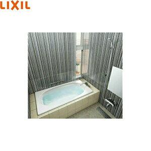 【送料無料】INAX人造大理石浴槽[グラスティN浴槽][間口1400mm]ABN-1400【LIXILリクシル】