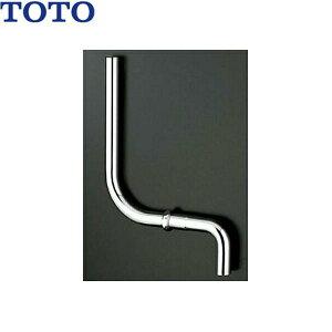 TOTO大便器用セット器具TS570D(32mm用)