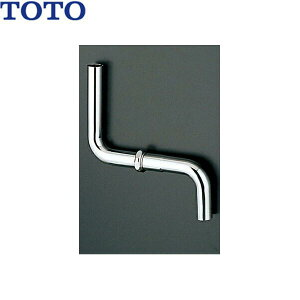 TOTO大便器用セット器具TS571D2