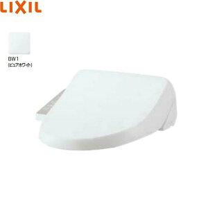 [CW-D11/BW1]リクシル[LIXIL/INAX]洗浄便座[シャワートイレDシリーズ]【送料無料】