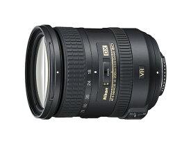 【納期約7〜10日】【お一人様1台限り】AF-S DX NIKKOR 18-200mm F3.5-5.6G ED VR II [Nikon ニコン] AF-S DX NIKKOR 18-200mm F3.5-5.6G ED VR II ブラック AFSDXNIKKOR18200mmF3.55.6GEDVRII
