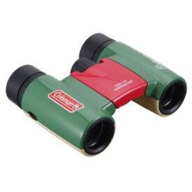 ★★H6x21WP 14551-5 フォレスト Vixen&Coleman コラボレーションモデル 双眼鏡 ダハプリズム式 6倍21口径 小型軽量