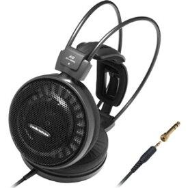 【納期約7〜10日】ATH-AD500X [audio-technica オーディオテクニカ]エアーダイナミックヘッドホン 3.0mコード 【ATHAD500X】