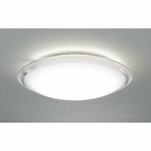 【納期約7〜10日】LEC-AHS1410EH 【送料無料】[HITACHI 日立] リモコン付LEDシーリングライト (〜14畳) 調光・調色 LECAHS1410EH