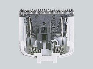 ★★ER967 [Panasonic パナソニック] ヘアーカッター替刃 ER967