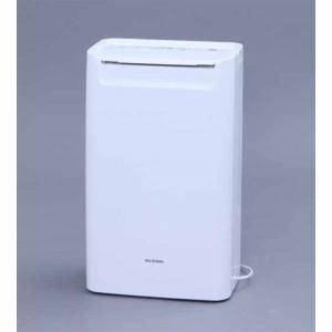 【送料無料】アイリスオーヤマ コンプレッサー式衣類乾燥除湿機 RCA6500
