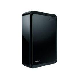 【納期約7〜10日】THD-500D2 [TOSHIBA 東芝]タイムシフトマシン対応 REGZA純正USBハードディスク (5TB)THD500D2