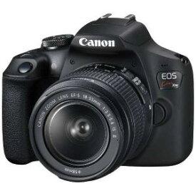 【納期約4週間】【お一人様1台限り】canon キヤノン EOSKISSX90-LKIT デジタル一眼カメラ 「EOS Kiss X90」 EF-S18-55mm F3.5-5.6 IS IIレンズキット EOSKISSX90 LKIT