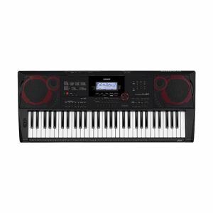 【納期約7〜10日】CASIO カシオ CT-X3000 電子キーボード 61鍵盤 CTX3000
