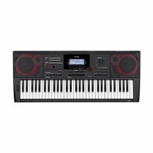 【納期約7〜10日】CASIO カシオ CT-X5000 電子キーボード 61鍵盤 CTX5000