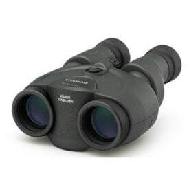 【納期約4週間】【お一人様1台限り】Canon キヤノン BINO10X30IS2 双眼鏡 BINO10X30IS2
