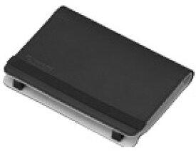 【納期約7〜10日】CASIO カシオ XD-CC2505BK ブラック ブックカバータイプケース 純正 EX-word エクスワード XDCC2505BK