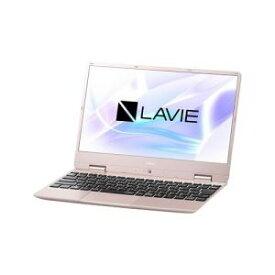 【納期約1〜2週間】NEC PC-NM150MAG モバイルパソコン LAVIE Note Mobile メタリックピンク PCNM150MAG