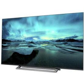 【納期約4週間】【配送設置商品】【時間指定不可】【代引き不可】TOSHIBA 東芝 55M530X REGZA 4K対応 55V型 液晶テレビ 55M530X 4K