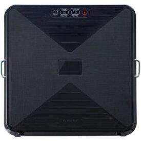 【納期約1〜2週間】AX-HXL300bk アテックス ルルドシェイプアップボード AXHXL300bk