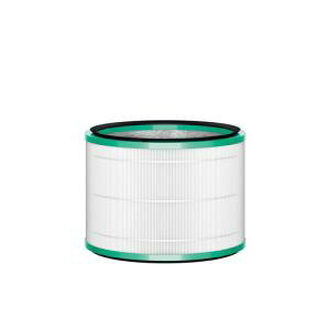 【納期約2週間】ダイソン Dyson Pureシリーズ 交換用フィルター (HP_DP用) HP_DPコウカンフィルター