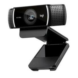 ◆【在庫あり翌営業日発送OK F-2】ロジクール C922N WEBカメラ ロジクール プロ ストリーミング ウェブカム C922N