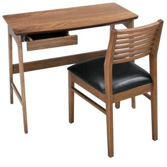 Furniture & Design all-zakka   rakuten global market: desks & chairs