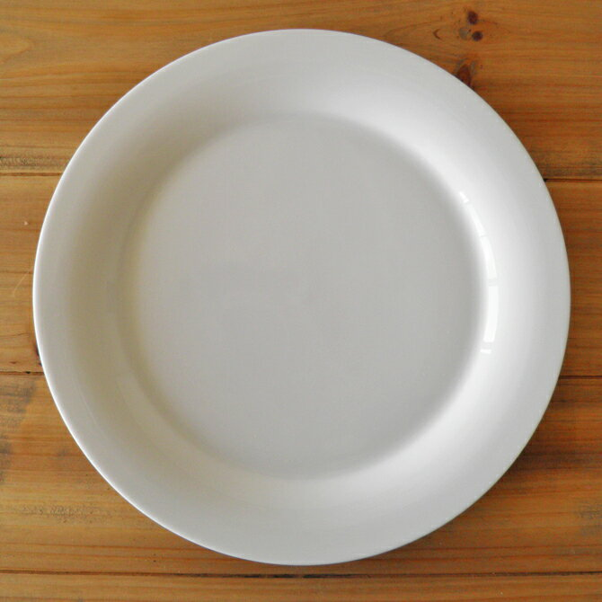 aida Odgård dinner plate 26.7cm 4pcs gift boxアイーダ オダゴード ディナープレート26.7cm 4枚セット【あす楽対応】【送料無料】