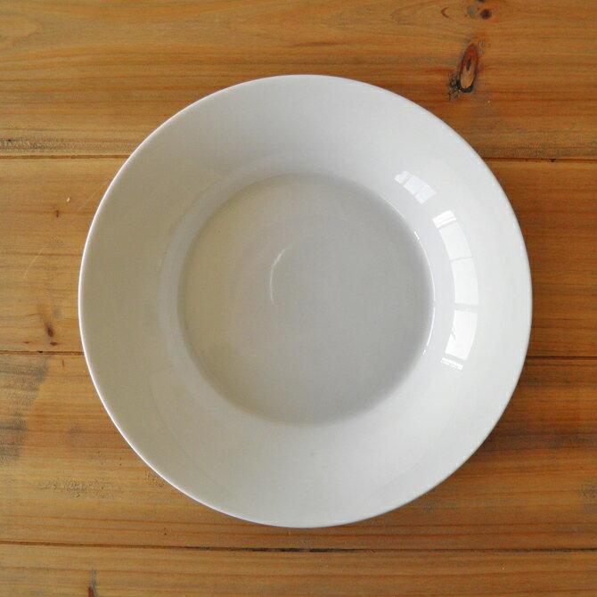 aida Odgård soup plate 22cm 4pcs gift setアイーダ オダゴード スーププレート22cm 4枚セット【あす楽対応】【送料無料】