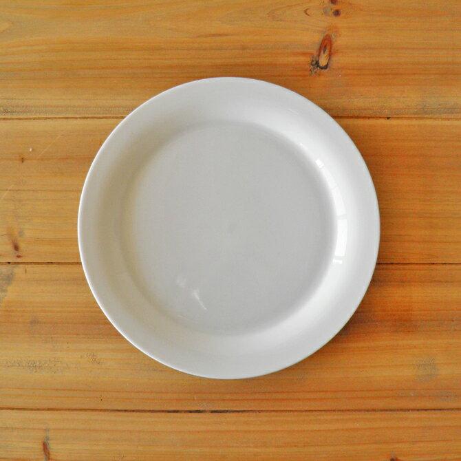 aida Odgård dessert plate 20.5cm 4pcs in gift setアイーダ オダゴード デザートプレート20.5cm 4枚セット【あす楽対応】【送料無料】