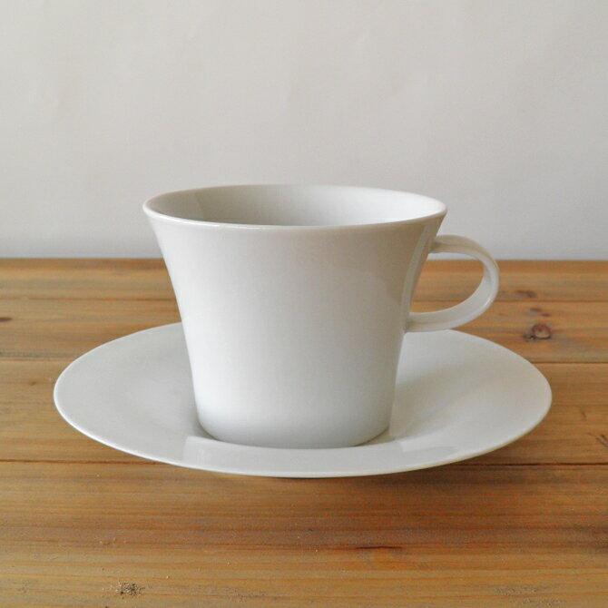 aida Odgård coofe cup 250ml 4pcs in gift boxアイーダ オダゴード コーヒーカップ250ml 4個セット【あす楽対応】【送料無料】